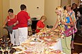 2.8.14 Tag and Bake Sale (35) (12504384285).jpg