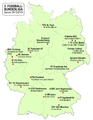 2. Fussball-Bundesliga Deutschland 2012-2013.png