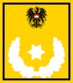 2. Vize- Präsident - ÖLRG.png