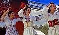 20.7.17 Prague Folklore Days 032 (35693839240).jpg