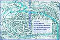 2001 - copertina anastatica volume Guido Bergui - Le acque pubbliche di Terni 1936.JPG