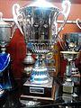 2002-03 Campeonato Nacional de Rugby trophy at Museu Manuel Bulhosa.jpg