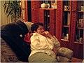 2003 12 24 Karácsony 014 (51038970926).jpg