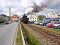 20040506.Königsbrück-Ottendorf Okrilla.-013.jpg