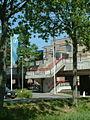 2004 Station De Leijens (8).JPG