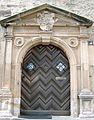 2005-08 Marburg 07.jpg