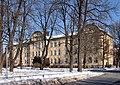 20050208180DR Olbernhau 10 kl Oberschule Mittelschule.jpg