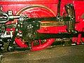20051001.BW-Arnstadt-BR 89 6311 Achse 1.jpg