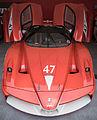 2005 Ferrari FXX (20424813962).jpg
