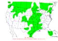 2006-05-30 24-hr Precipitation Map NOAA.png