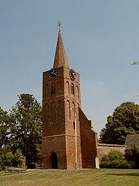 2006-06-13 13.18 Andel, kerk.JPG