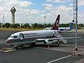 2006-06-22 09-22-16 Kenya Nairobi Area Embakasi.jpg
