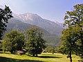 2006-07-20 10-24-53 Switzerland Graubunden Castasegna.jpg