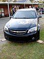 2006-2008 Chevrolet Caprice sedan 01.jpg