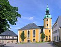 20060803240MDR Wolkenstein St Bartholomäus Kirche.jpg