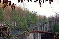 20061225-schleusentreppe-niederfinow-049.JPG