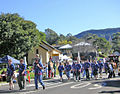 2006 07 29 Mt Kembla Celebrations.JPG