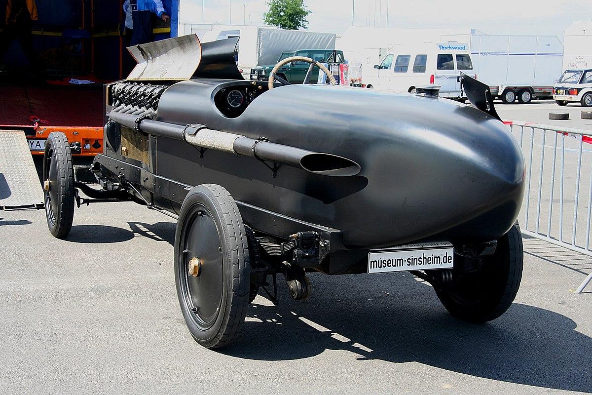 Rpm Classic Cars