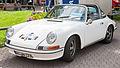 2007-07-15 Porsche 912 Targa, Baujahr 1966 IMG 2944.jpg
