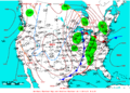 2008-05-03 Surface Weather Map NOAA.png