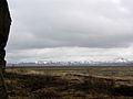 2008-05-20 14 29 28 Iceland-Skinnastaður.JPG