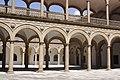 2008-06-03 (Toledo, Spain) - 029 (2561953376).jpg
