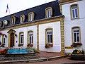 2008-08-03 Rathaus von Digoin.JPG