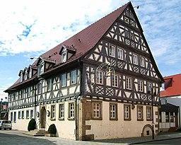 2008 09 05RemshaldenGrunbachHirsch226