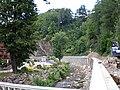 20080629.Rabenauer Grund.-033.jpg