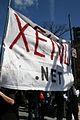 2008 03 15 Anonymous v Co$ Xenu dot net.jpg