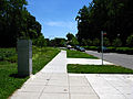 2008 06 11 - 3295 - Washington DC - 16th St at Eastern Ave (3360783527).jpg
