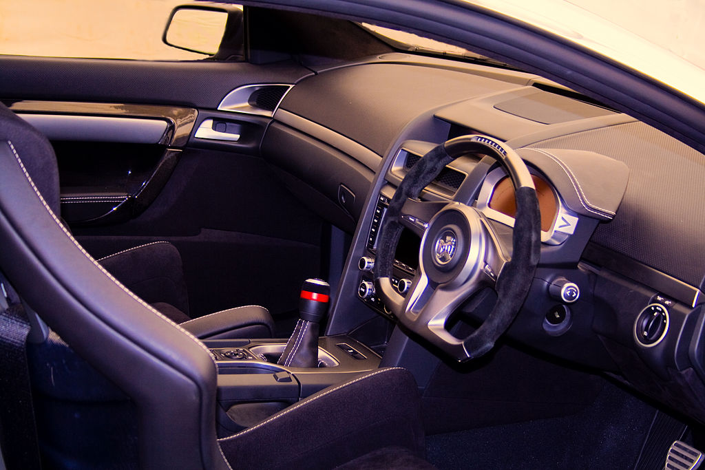 File2008 Holden Coupe 60 Concept 06g Wikimedia Commons