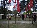 2008 Manningham Spring Festival7.jpg