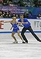 2008 NHK Trophy Pairs Kemp-King01.jpg
