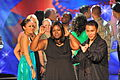 2008 Operation Rising Star (Reveal) - U.S. Army - FMWRC - Flickr - familymwr (50).jpg