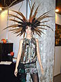 2008 Toko OOC Show The World of Eden model-1.jpg