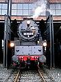 20090321. 1.Dampfloktreffen.-070.jpg