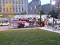 2009 G-20 Pittsburgh protests 01.JPG