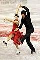 2009 Skate Canada Dance - Tessa VIRTUE - Scott MOIR - 9550a.jpg