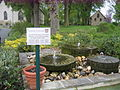2010-05-08 Stiftskirche Stift Quernheim 003.jpg