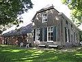 2010-09-11 om oij munsterweg 3 04.JPG