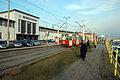 2010-11-26-szczecin-glówny-by-RalfR-35.jpg