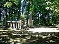 2010-5-30 村上義光の墓(MurakamiYoshiteru no haka) - panoramio (1).jpg