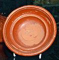 20100619 1054CEST SMK Terra Sigillata aus Burginatium.jpg