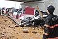 20100703중앙119구조단 인천대교 버스 추락사고 CJC3651.JPG