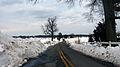2010 02 17 - 6243 - Beltsville - Beaver Dam Rd (4389205400).jpg