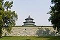 2010 CHINE (4548429704).jpg