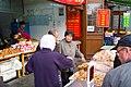 2010 CHINE (4567518184).jpg