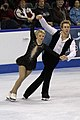 2010 Canadian Championships Pairs - Kirsten Moore-Towers - Dylan Moscovitch - 8458a.jpg