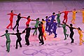 2010 Olympics Figure Skating Gala - 9799.jpg